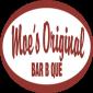 Moe's Original Bbq