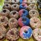 Ava's Donuts