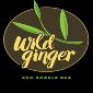 Wild Ginger Noodle Bar