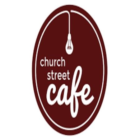 Church Street Cafe