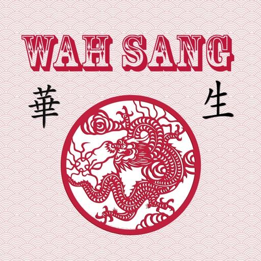 Wah Sang