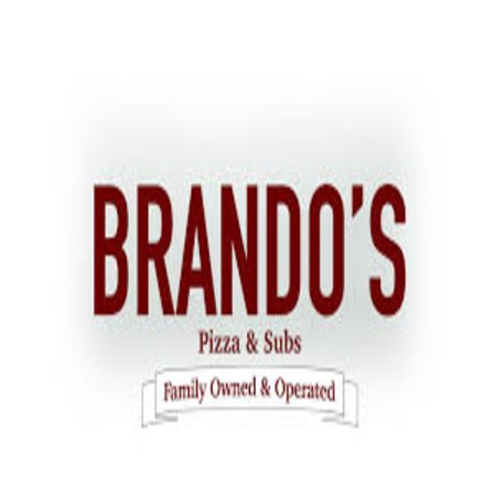 Brando's Pizza and Subs