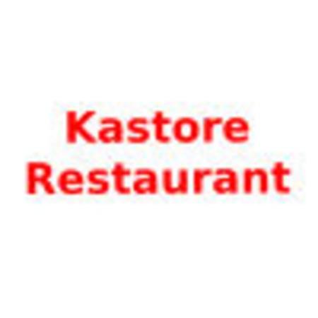 Kastore