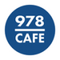 978 Cafe