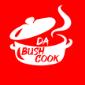 Da Bush Cook- Boyd Rd.