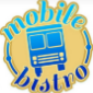 Mobile Bistro East Hill St.