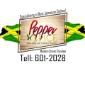 Pepper N Spice