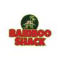Bamboo Shack - Nassau St