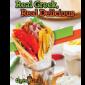 GyroGrill Greek Street Food