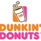 Dunkin' Donuts - East St.