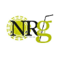 NRG Bahamas