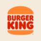 Burger King - Carmichael Rd.