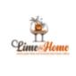 Lime @ Home