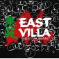 East Villa Restaurant