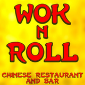 Wok N Roll Chinese Restaurant