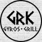 GRK GYROS & GRILL