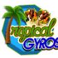 Tropical Gyro - Rosetta St