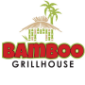 Bamboo Grill House