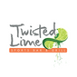 Twisted Lime Sports Bar & Grill