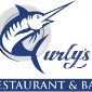 Curly's Restaurant & Bar - Arawak Cay