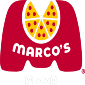 Marco's Pizza - Prince Charles Drive