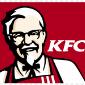 KFC - Prince Charles