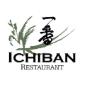 Ichiban Bahamas - W Bay st.
