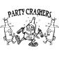 Party Crashers 242