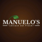 Manuelo's - Soldier Rd.