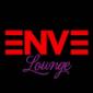 Enve Lounge