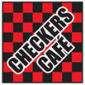 Checkers Café - Malcolm Rd & East St.