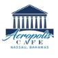 Acropolis Café