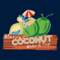 Marvin's Coconut Water