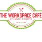 Workspace Café by Healthy Concepts