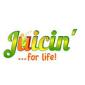 Juicin For Life Cafe & Deli - Saunders Beach