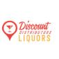 Discount Distributors Liquors