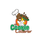 The Cookie Caterer- Mount Royale
