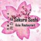 Sakura Sushi Asia Restaurant