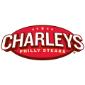 Charleys Philly Steaks - Mall At Marathon