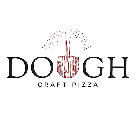 Dough Craft Pizza