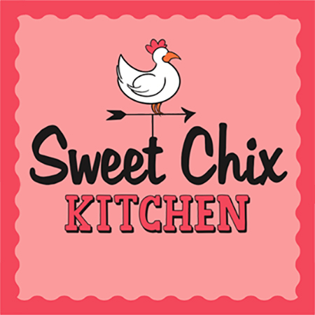 Sweet Chix Kitchen