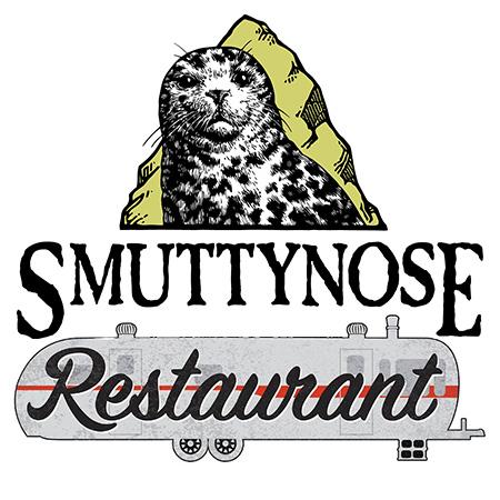 Smuttynose Restaurant