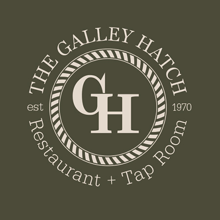 The Galley Hatch