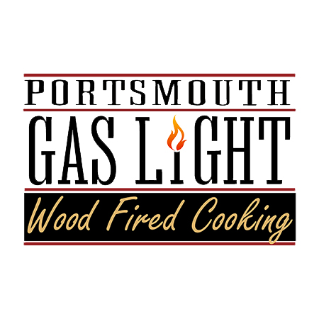 Portsmouth Gas Light Co