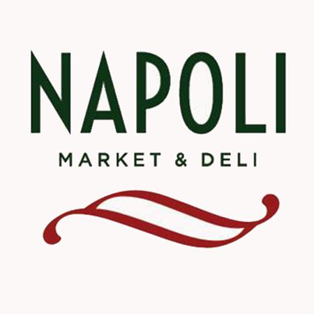 Napoli Market & Deli