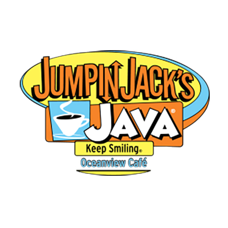 Jumpin' Jack's Java