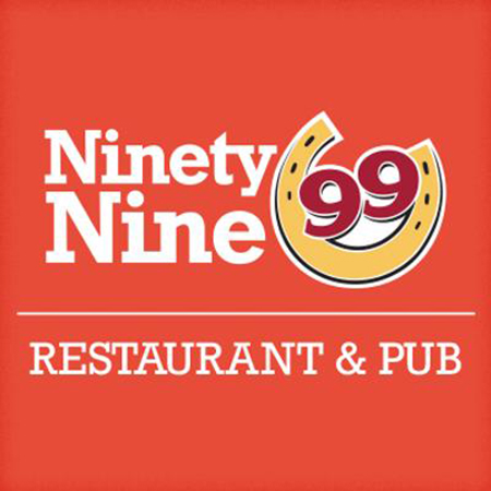 99 Restaurant - Seabrook