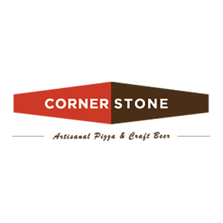 Cornerstone Artisanal Pizza