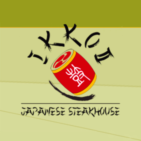Ikko Japanese Steakhouse