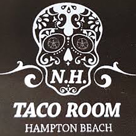 The Taco Room